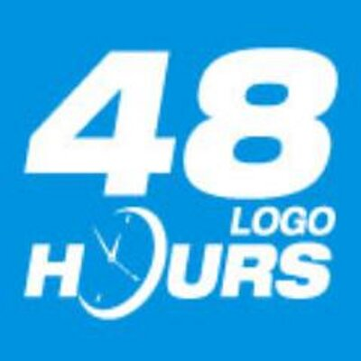 Promotional Products Promotional Items  AnyPromocom