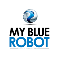 My Blue Robot | Reviews & Information| CabinetM