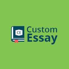 essaybox
