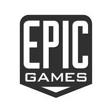 Epic Games | Reviews & Information| CabinetM
