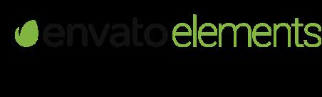 Envato Elements | Envato | CabinetM