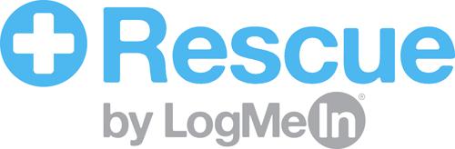 logmein rescue logmein cabinetm